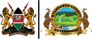 County Government of Nyandarua
